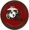 Co K Pensacola, FL, Marine Cryptologic Support Bn - Marine Support Battalion