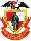 Advanced Infantry Training Bn, School of Infantry  EAST (SOI East)