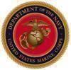 Headquarters Marine Corps (HQMC)