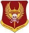 India Co, 3rd Bn, 3rd Marine Regiment (3/3)