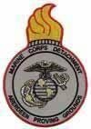 Marine Corps Det, Aberdeen Proving Ground