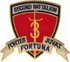 Hotel Co, 2nd Bn, 3rd Marine Regiment (2/3)