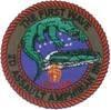 2nd Assault Amphibian (Amtrac) Bn  (2nd AAV Bn)