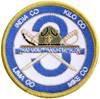 3rd Recruit Training Bn (Cadre)