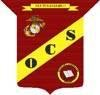 C Co , Officer Candidate School (Cadre)