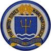 Naval War College (Staff)