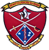 Weapons Co, 1st Bn, 5th Marine Regiment (1/5)