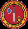 L Co, 3rd Bn, 7th Marine Regiment (3/7)