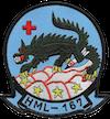 HML-167