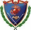 Marine Corps Training and Advisory Group (MCTAG), Marine Forces Command (MARFORCOM)