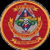 1st LAR Bn, 1st Marine Division