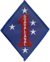 Support Co, H&S BN, 1st Combat Service Group FMF