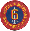 6th Marine Division