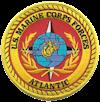HQ FMFLANT/MarForLant (Marine Forces Command)