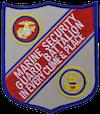 MSG Detachment Manilla, Phillipines