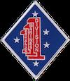 C Co, 1st Bn, 1st Marine Regiment  (1/1)
