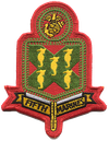 1st Bn, 5th Marine Regiment (1/5)