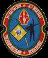 2nd Bn, 6th Marine Regiment (2/6)