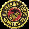 Marine Corps Schools, Quantico, VA