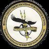 Marine Corps Communications-Electronics School (Cadre)