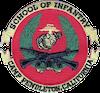 School of Infantry  (SOI WEST)