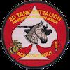 Scout Plt, 2nd Tank Bn