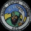 VMF-452