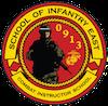 I Co., Marine Combat Training Bn