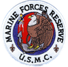 <B>USMCR (Inactive)</b>