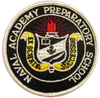 US Naval Academy  Preparatory School