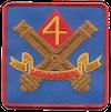14th Marine Regiment