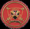 12th Marine Regiment
